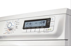 Zmiękczona woda to dłuższa żywotność domowego sprzętu AGD